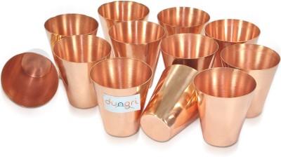 Dungri India Craft dushotglass001-12