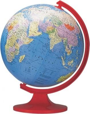 Globus 2001 Desk & Table Top Political World Globe