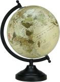 Globeskart Designer Old Beige Pink Desk ...
