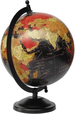 NGS NGS28 Desk & Table type Political World Globe