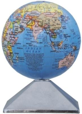Globus 405 M Desk & Table Top Political World Globe