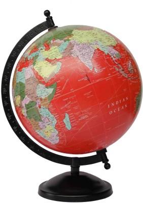 Ontiq Ontiq22 Desk & Table Top Political World Globe