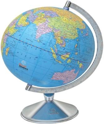 Globe Craft 04 Desk & Table Top Political World Globe