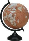 Globeskart Designer Orange Old Desk and ...