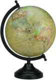 Globeskart Designer Crayon Multicolour D...