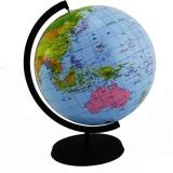 Best Inflattable Desk & Table Top World ...