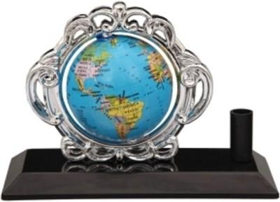 Globus 202 PS Desk & Table Top Political World Globe