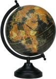 Globeskart Designer Black Multi Brown Ne...