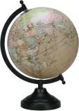 Globeskart Designer Beige Multicolour De...