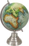 Globeskart Designer Sea Green Multicolou...
