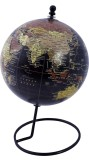 Globeskart Designer Black Multi Colour R...