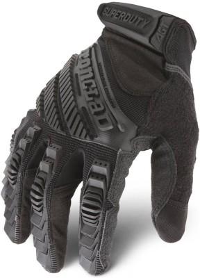 Ironclad Self Design Protective Men's Gloves