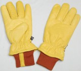 Ice Bear Solid Protective Men's Gloves