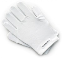 Basicare Solid Winter Women's Gloves