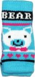 Gen Fashion Printed Winter Women's Glove...