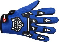 Shubh Shopping Printed Protective Men's Gloves