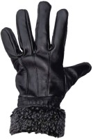 Tahiro Solid Winter Women's Gloves