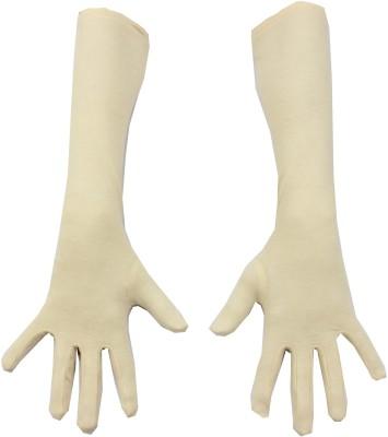 Romano Solid Evening Women,s Gloves