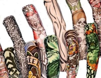 Aadishwar Creations Solid Protective Men's Gloves