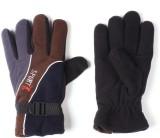 JORSS Self Design Protective Men's Glove...