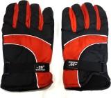 99DailyDeals Solid Winter Men's Gloves
