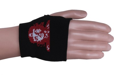 Sushito Supper Solid Protective Men's Gloves