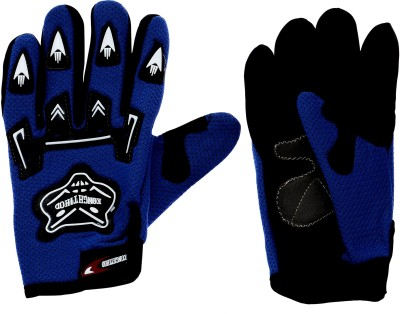 Alphaman Solid Protective Men's Gloves