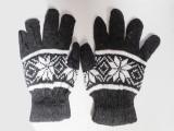 Vidya Ventures Floral Print Winter Men's...