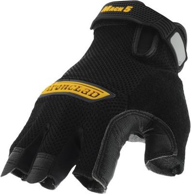 Ironclad Men's Gloves