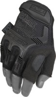 Mechanix Self Design Protective Men's Gloves