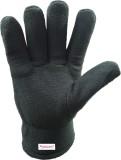 Miscreef Solid Winter Men's Gloves