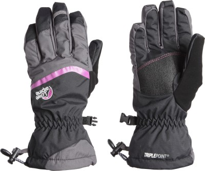 Lowe Alpine Solid Protective Women's Gloves