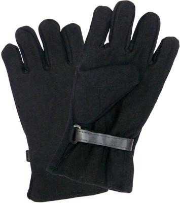 V-Lon Solid Winter Men's Gloves