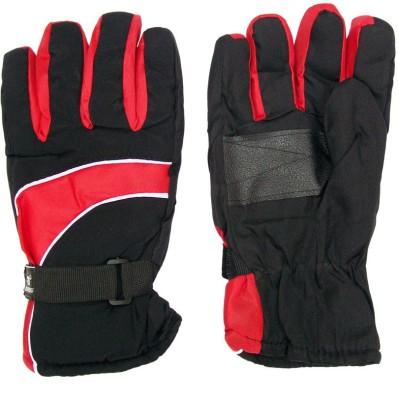V-Lon Applique Protective Men's Gloves