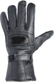 WCL Solid Winter Men's Gloves