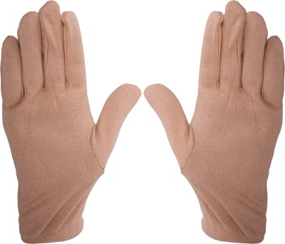 Maccaino Solid Protective Men's Gloves
