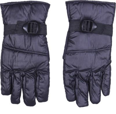 Belmarsh Solid Winter Men's Gloves