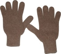 Modo Vivendi Solid Winter Men's Gloves