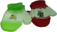 Atabz Kids Glove(Multicolor)