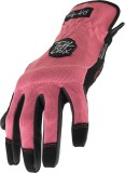 Ironclad Solid Protective Women's Gloves
