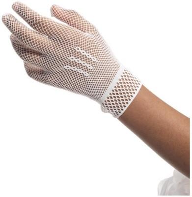 Romano Printed Protective Women,s Gloves