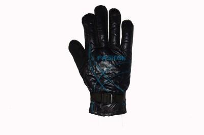 JORSS Printed Winter Men's Gloves