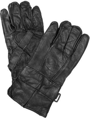 V-Lon Solid Protective Men's Gloves