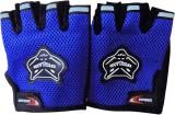Rege Self Design Protective Men's Gloves