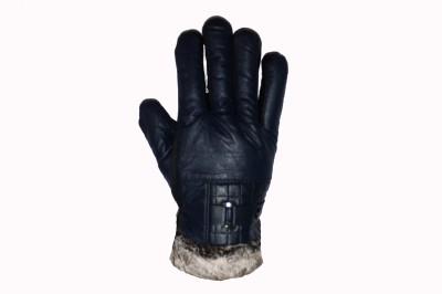 JORSS Self Design Winter Men's Gloves