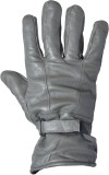 WCL Solid Protective Men's Gloves