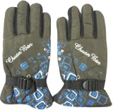 DCS Solid Protective Men's Gloves