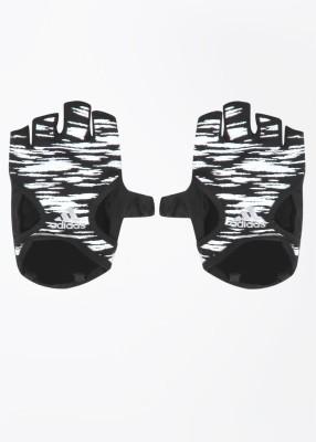 Adidas Men,s, Women's Gloves