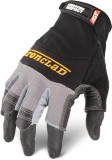 Ironclad Solid Protective Men's Gloves