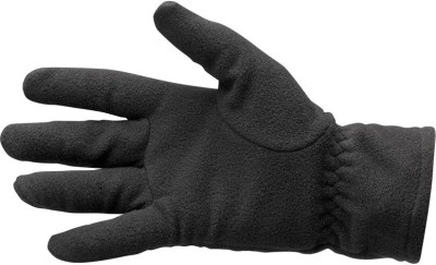Quechua Gant Forclaz Solid Protective Men's Gloves